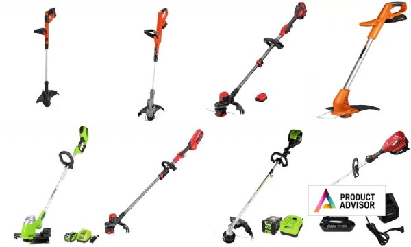 Effective Best String Trimmers
